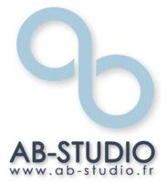 AB-STUDIO - Numérisation 3D & Impression 3D