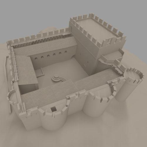 modelisation-3d